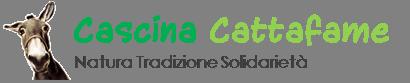 Cascina Cattafame