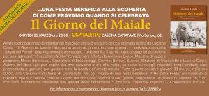 Sagra-del-Porsel-a-Ospitaletto-