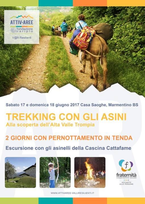 Trekking 01