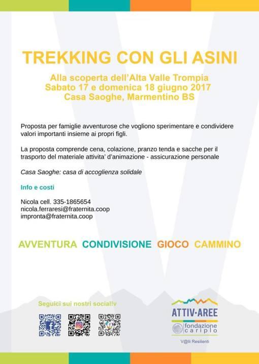 Trekking 02
